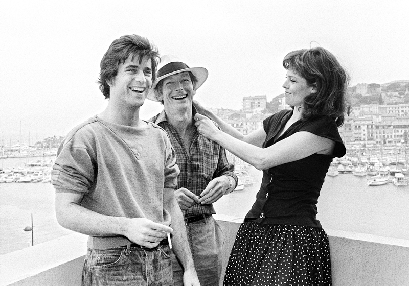 pictures of the cannes film festival archives lots of