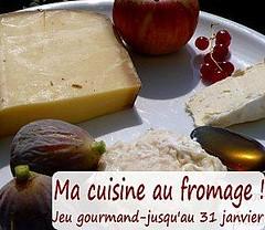 4302704897 9bf4196153 m Tartelettes au fromage de chèvre et oignons caramélisés   Tarte au brocoli et Roquefort
