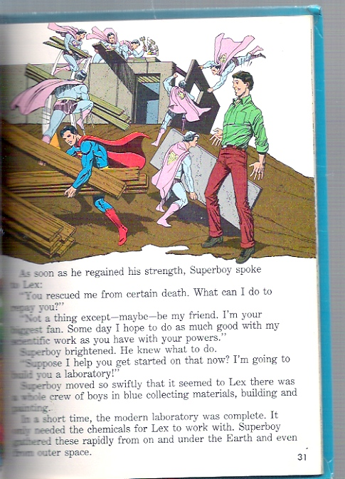 superman31