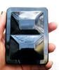 Empty bijou box (Gentian O.) Tags: cute tiny watercolour fome naturalpigments bijoubox