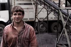 The coal mine of Sirnak (Turkey) (Olivier Timbaud) Tags: turkey turquie kurdistan sirnak oliviertimbaud