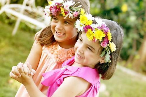 moda primavera verão 2011 infantil