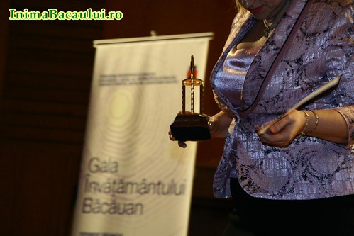 InimaBacaului.ro Gala Inavatamantului Bacauan 2010 Ateneu (7)