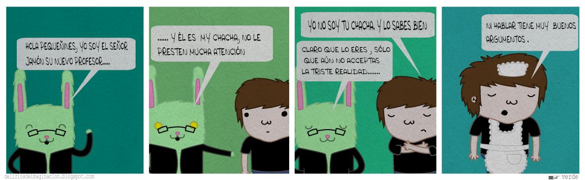 el_cómic1