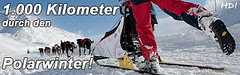 1000-kilometer-durch-den-polarwinter