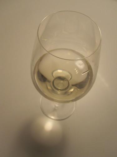 Wine - $13.95