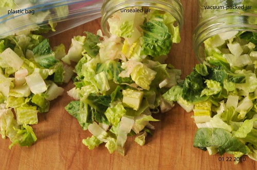 01 22 10 lettuce