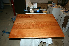 Table Top 2