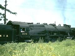 I1s 2-10-0 (Decapod) type 4575