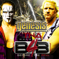 Jan17 Before the Bell Genesis 2010 (kikobluerose) Tags: sky people storm money pope robert jeff boys beer against beautiful aj james 3d team eric ray all view angle action kurt brother wrestling brian sting jerry von suicide velvet sean devon madison rhino daniels styles lacey mick ric hulk hogan total knobs inc nasty flair rayne foley nonstop odds dinero roode 2010 abyss morley wolfe jarrett dangelo the ppv tna sags desmonde payper