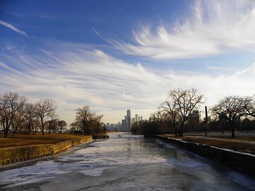 1..31.2010 Chicago (2)