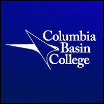 Columbia Basin College Logo