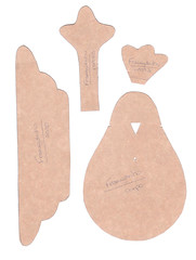 franguinhos_molde (pudim_de_pano) Tags: pano artesanato molde estojo necessaire