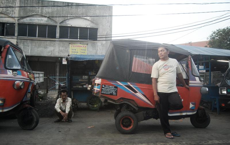 2010indonesia 6