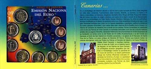 Cartera Canarias 03