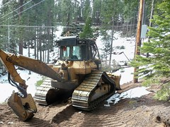 CA 527 004 (Jesse Sewell) Tags: cat forsale forestry logging 360 caterpillar 525 winch 630 deere 660 grapple 545 620 catarpillar 560 tigercat 460 timberjack 848 catrpiller 648h singlearch 525b 360c 450c 560c 610c 660c 620c catrpillar 540h 640g 535b 460c 525c wwwskidderzonecom skidderzone 518c 540g dualarch 535c wwwjessesewellwordpresscom wwwyoutubecomuserskidderzone wwwflickrcomphotosskidderzone 545c 648g 748g 548g 548g2 548gii 540g2 540gii 540giii 548g3 540g3 640g2 640gii 640giii 640g3 640h 548h 748h 848h 848g3 848giii 848g2 648gii 630c 630d e620c