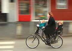 Along for the Ride (N_C_G) Tags: longexposure motion blur holland netherlands bike kids canon cool movement nederland blurred pan uncool panning zwolle slowshutterspeed cool2 cool5 cool3 cool6 cool4 alongfortheride assendorperstraat cool7 efs55250mm canonrebelxsi fotocompetitionbronze uncool2 uncool3 uncool4 uncool5 iceboxcool