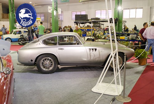 L1046186 - Pegaso Z-102 Touring Berlineta (by delfi_r)