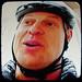 TTV TV- Jason Donovan