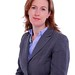 Wendy Smith, employment lawyer Martin Searle Solicitors