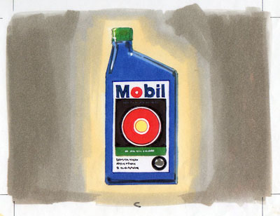 Mobil017