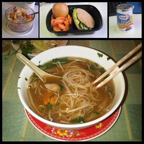 2010-02-11 food