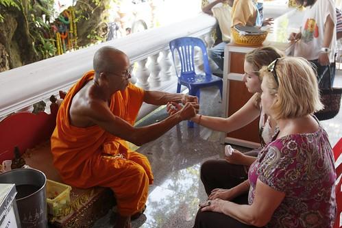 Thailand Koh Samui 73