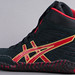 asics-aggressor-wrestling-shoes-black-red--1