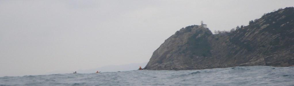 2009-02-14 Donosti-Zumaia 043