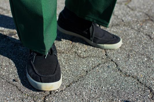 al_shoes