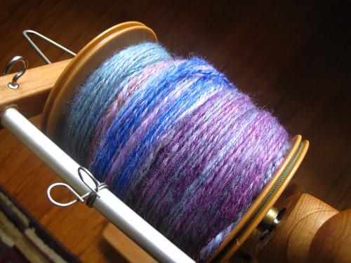 Feb18-Spinning5