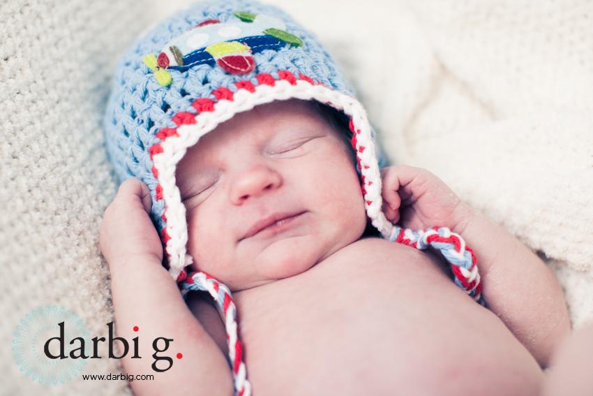 DarbiGPhotograph-KansasCity family newborn photographer-109