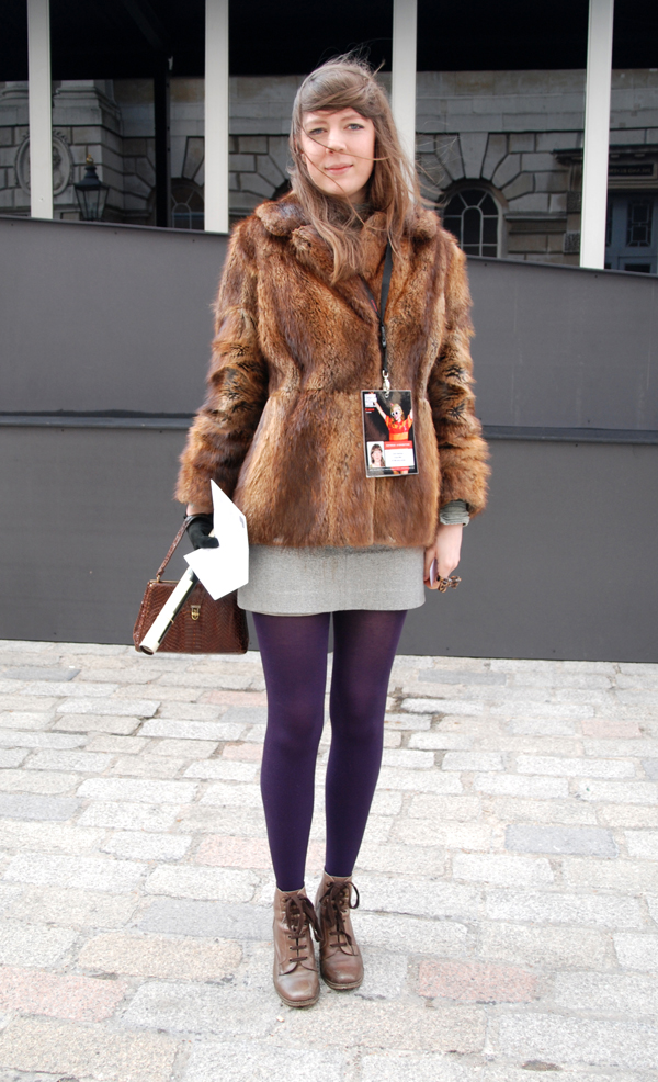 purple_tights_lfw_covent_garden