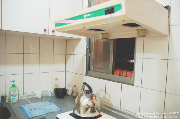 頭城背包客民宿11.jpg