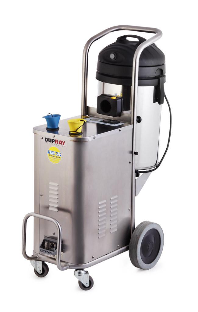 Industrial Steam Cleaning Machine Industrial Steam Best