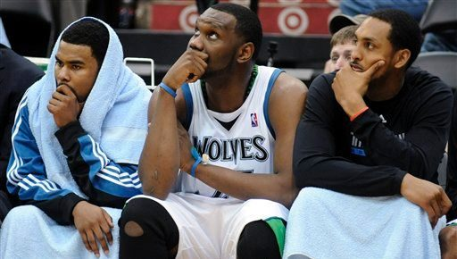 20100221-twolves-bench