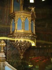 catedrala_ortodoxa