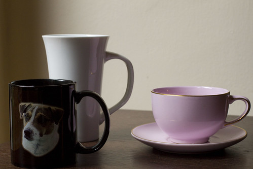 mugs and cups 2