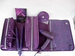 GHD purple-4tawauna2010