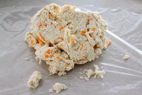 biscuitscheddardill (3)
