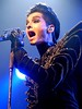 bill_kaulitz_sexy_on_stage