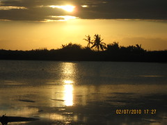 IMG_8158 (MJbenedicto) Tags: sunset beautiful him us day god we every end could praise gave