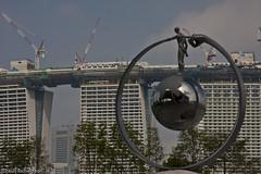 _MG_6087-16 (Shaun R) Tags: singapore marinabarrage