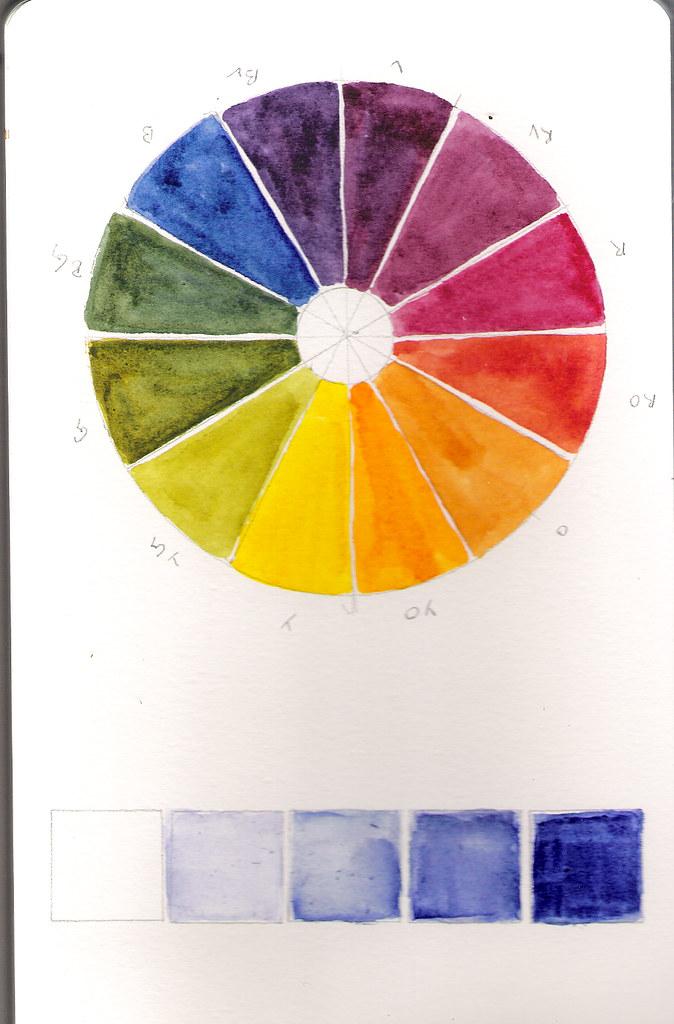 Color Wheel Store Color Wheel 15 Custom Wheels