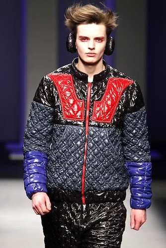 Zdenek Zaboj3089_FW10_Barcelona Fashion Week_Juan Antonio Avalos(lizzylily)