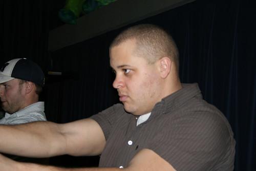 2009 223