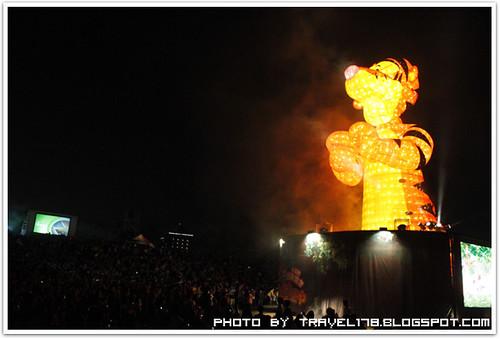 2010中台灣元宵燈會_0606