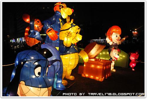 2010中台灣元宵燈會_0516