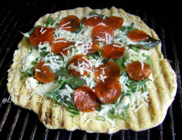 pizza3-600