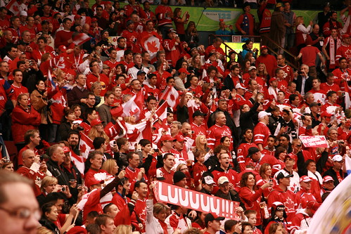 2010-02-24 Canada vs Russia 010